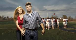 Friday Night Lights Season 2 Cast Friday Night Lights Music Soundtrack Complete Song List Tunefind