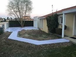 bureau vall margencel bureau vallée douai best of stunning allee de jardin en beton design