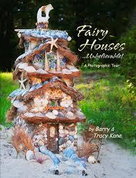 home fairy houses