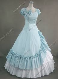 Ball Gown Halloween Costumes 25 Southern Belle Costume Ideas Southern