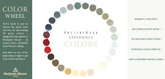 great pottery barn color wheel 32 in decoration ideas design with