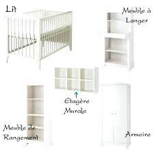 etagere chambre bebe etageres chambre bebe etagere pour chambre enfant pour chambre