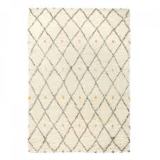wool rug modern wool area rugs l huge range of wool rugs