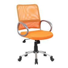 hudson l shaped desk hayneedle