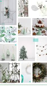 christmas trends 2017 2017 christmas color trends christmas coloring pages