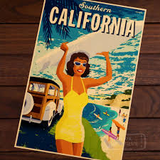California travel bar images Buy southern california beach surf sports travel jpg