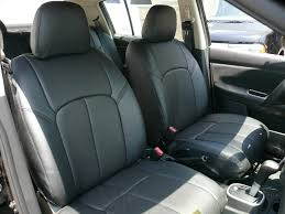nissan altima leather seat covers nissan versa car seat covers velcromag