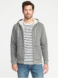 men u0027s inexpensive hoodies u0026 sweatshirts on sale old navy