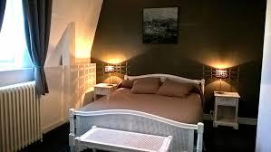 chambre balneo réserver une chambre avec balnéo à etretat en normandie