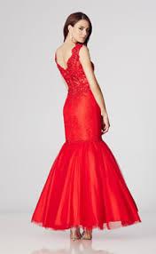 prom dresses evening u0026 cruise wear bridesmaid u0026 wedding