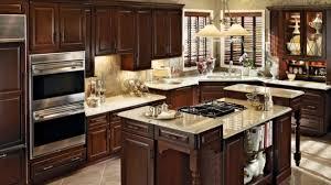 incredible kitchen ideas kitchen design kitchen cabinets regarding