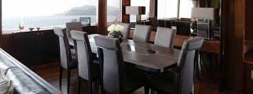 Princess Design Kitchens Find Exclusive Interior Designs Taylor Interiors
