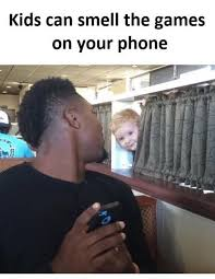 Kid On Phone Meme - 148 best daycare madness images on pinterest daycare ideas
