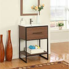 bathroom bedroom vanity sets bath vanity wayfair vanity