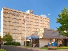 Comfort Inn Lancaster County North Denver Pa Inflatable Hotel Room Denver Installation Imagineit Cool