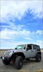 modified white jeep wrangler 29 best jeep stuff images on pinterest jeep stuff jeep