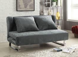 Velvet Settee Sofas Sofas Magnificent Grey Chesterfield Sofa Teal Velvet Sofa Grey