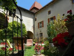 chambres d hotes hauterives accueil chambres et table d hotes gite au chateau de la saone