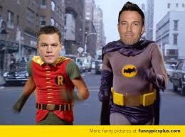 Affleck Batman Meme - ben affleck the new batman memes funny pictures