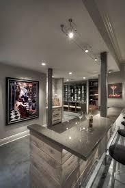 modern basement design basement design ideas http www pinterest com njestates1 basement