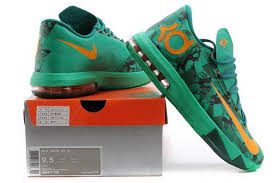 kd easter edition price nike kd 6 2014 easter jade orange mens shoes ffxhbfle