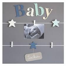 pele mele chambre enfant bruits de cadre recherche baby baby baby
