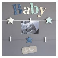 cadre chambre bébé garçon bruits de cadre recherche scie à chantourner