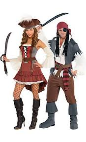 71 best couples halloween costumes images on pinterest carnival