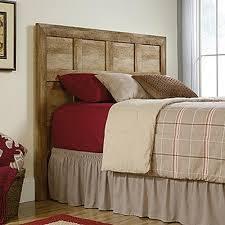 Red Oak Bedroom Furniture by Bedroom Surprising Light Colored Bedroom Furniture Design Paint