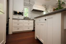 Kitchen Cabinets Van Nuys Chef U0027s Kitchen Remodel Nexxus Remodeling