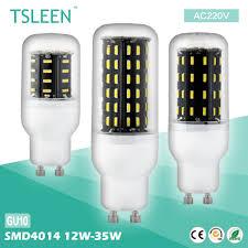 online get cheap halogen gu10 bulbs aliexpress com alibaba group