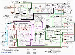 standards electrical wiring diagrams standards wiring diagrams