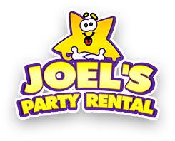 party rentals san antonio joels party rental san antonio tx