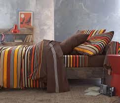 Contemporary Bedding Sets Modern Bedding Sets Bedroom Interior Trends 2012