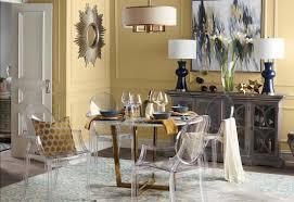 willa arlo interiors josephson modern sunburst wall mirror