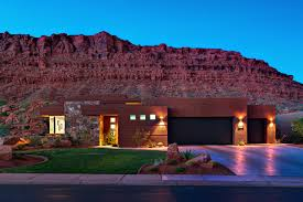 southwest home designs 15 captivating southwestern home exterior designs you ll fall for