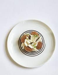 recette de cuisine pour facile honoré facile pour 4 personnes recettes à table