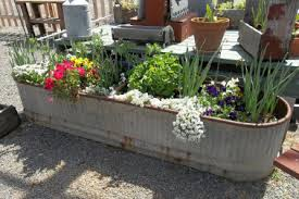 29 unusual container ideas planter 15 unique ideas for recycled
