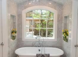 Spa Bathrooms Ideas Creative Spa Like Bathroom Designs Room Design Decor Top And Spa