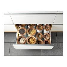 ikea kitchen canisters discontinued ikea celeber canisters organize storage