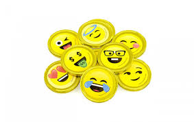 shop yellow color candy