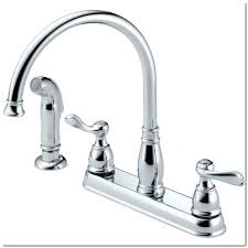delta 2 handle kitchen faucet kitchen faucet diverter valve delta 2 handle kitchen faucet valve