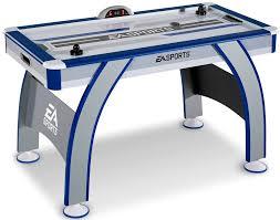 How To Clean Air Hockey Table Air Hockey Tables