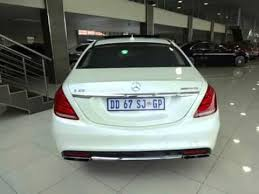 mercedes s class sale 2014 mercedes s class s65 amg auto for sale on auto trader