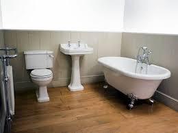 12 best victorian bathroom wood floors images on pinterest