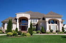 Luxury Homes For Sale In Katy Tx by Ismar Maslic Gri Broker Montalvo Realty Of Saratoga
