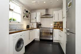 compact kitchen ideas compact kitchen ideas compact kitchen with high tech features