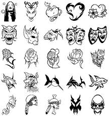 design templates fonts free tattoo fonts 235 best tattoo patterns images on pinterest badass tattoos