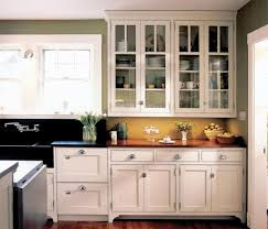 home decor 2016 kitchen cabinet trends commercial outdoor