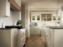 Laura Ashley Home by Laura Ashley And Symphony Kitchens Will Present A Brand New